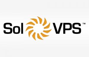 solvps_logo_plate