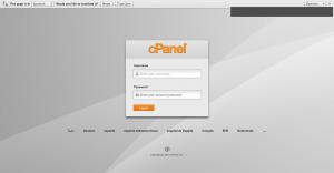 screenshot-cpanel-4