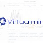 virtualmin