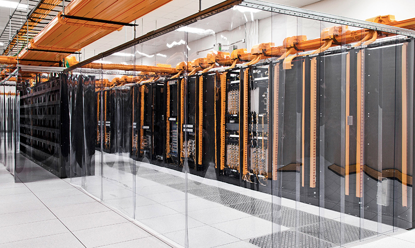 datacenter-orange