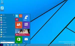 windows-10-vps-screenshot-2