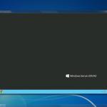 windows-2012-vps-screenshot-1