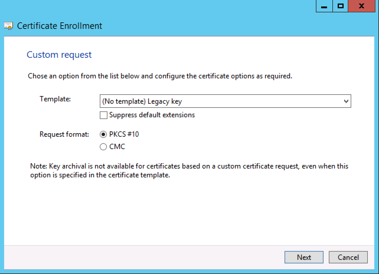 Generate a csr on windows server 2012 or 2008 for a ssl certificate screen shot 2015 08 25 at 70443 pm yadclub Images