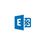 exchange-server-logo