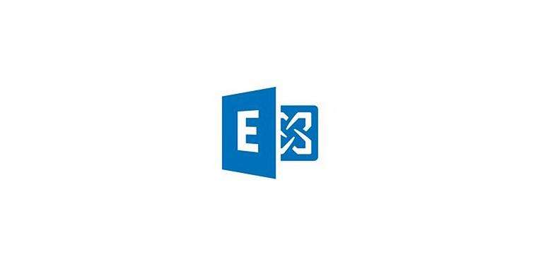 exchange-server-logo