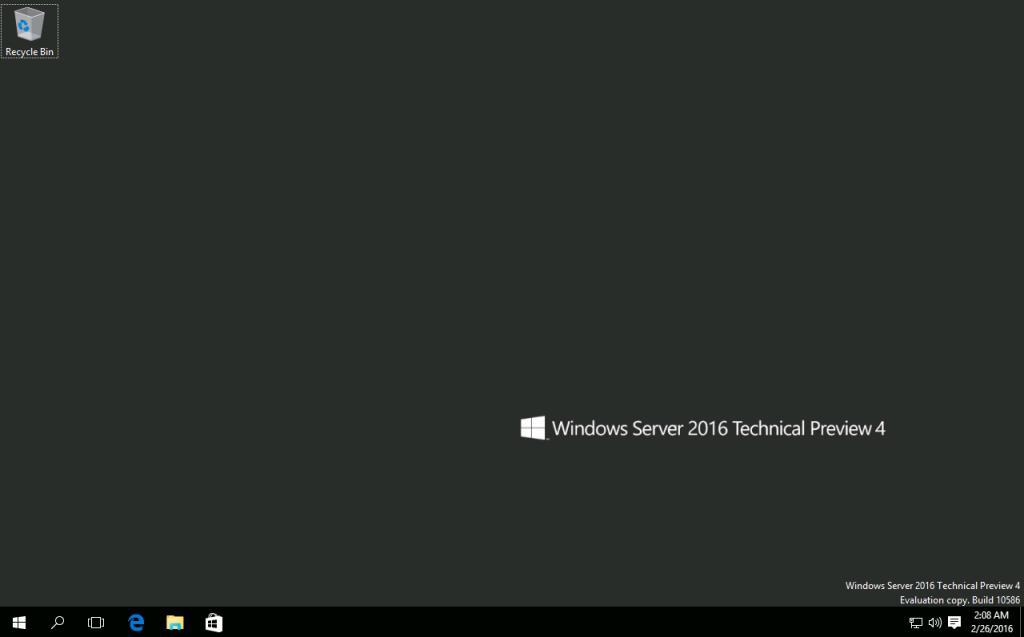 Screen Shot 2016-02-25 at 6.07.57 PM