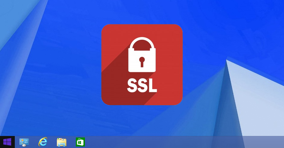 OpenSSL Client for Windows: Win32 OpenSSL Debugging Tool