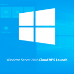 windows-server-2016-vps-launch
