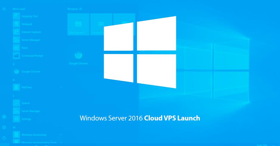 windows-server-2016-vps-launch