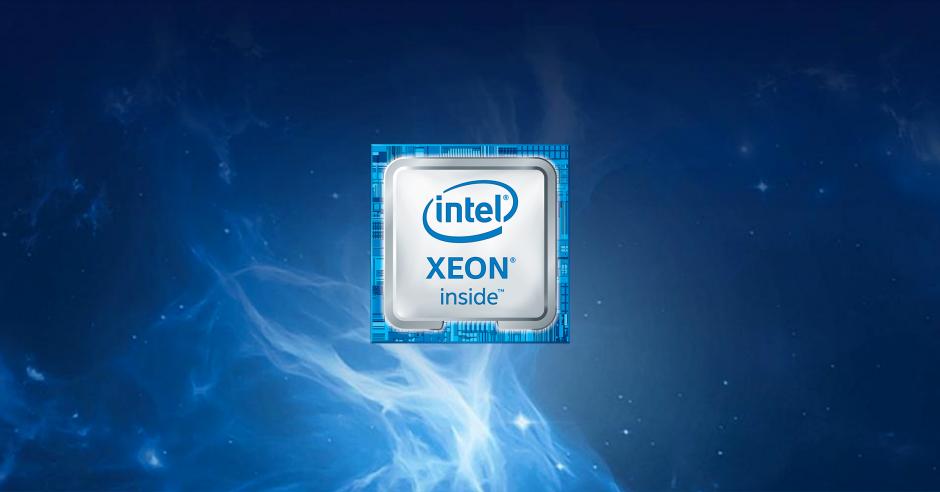 intel-xeon-skylake-dedicated-server