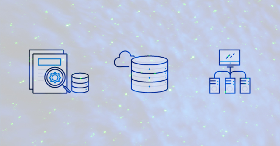 Enable Auto-growth for a MSSQL Database (Windows Server