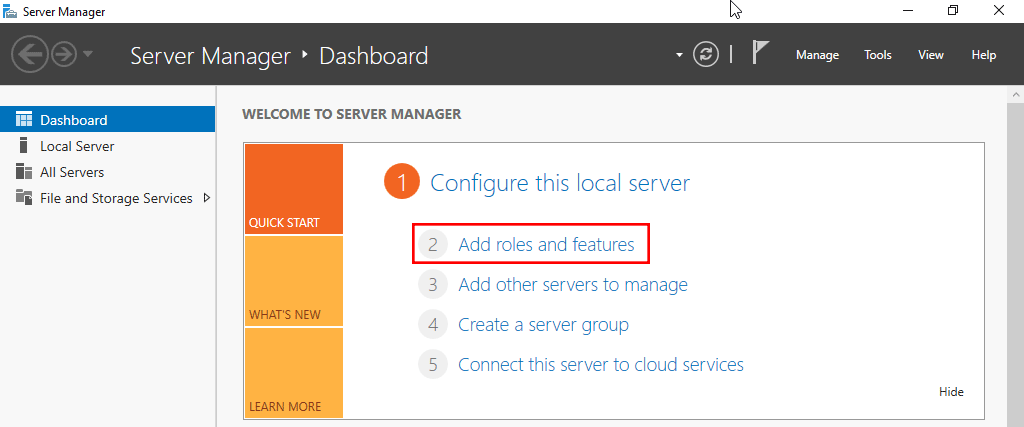 server-manager-add-roles-and-features-2016