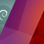 ubuntu-debian-freebsd-vps