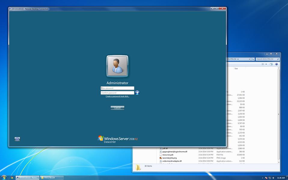 Хостинг vds windows server такой хостинг какой вам нужно